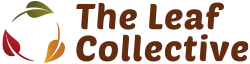 The Leaf Collective